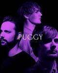 Puggy annonce un nouvel album pour 2013 et une tournée