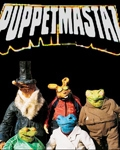 Puppetmastaz en concert en direct à 21h30 du Grand Mix