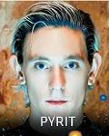 concert Pyrit