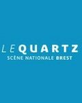 LE QUARTZ / SCENE NATIONALE DE BREST