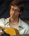 concert Quentin Dujardin