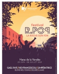 FESTIVAL R POP