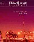 Visuel CLUB BELLEVUE  / RADIANT A CALUIRE