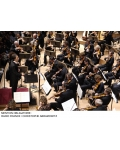 ORCHESTRE PHILHARMONIQUE DE RADIO FRANCE