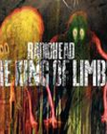 Radiohead live@Miami 27/02/2012 :