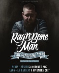 RAG N BONE MAN