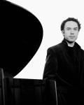 concert Ralph Van Raat