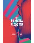 concert The Ramona Flowers