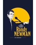 ANNONCE / L'américain Randy Newman présentera son nouvel album en concert à Paris en février 2018