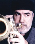 concert Randy Brecker