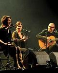 concert Rassegna