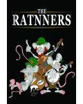 THE RATNNERS