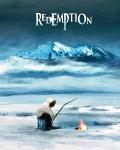 REDEMPTION (USA)