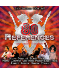 concert Reference 80