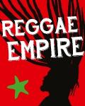 Reggae Empire Festival #2 - Teaser