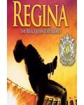 REGINA (Tribute To Queen)