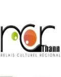 Visuel RELAIS CULTUREL REGIONAL DE THANN