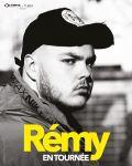 concert Remy