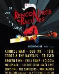 RENCONTRES & RACINES 2017 - TEASER