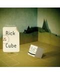 concert L'odyssee De Rick Le Cube