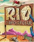 concert Rio Clap Clap Clap (eddy La Gooyatsh)