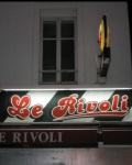 Visuel LE RIVOLI A EPINAL