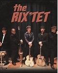 concert Rix'tet