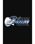 ROANNE BLUES FESTIVAL