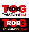 ROB TOGNONI