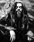 Rob Zombie - Get Your Boots On! That's The End Of Rock And Roll!
