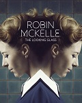Robin McKelle - Stand Up