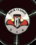 Visuel ROCK CLASSIC