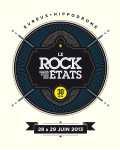 Festival Rock Dans Tous Ses Etats : rendez-vous avec le livestream le 29/06 à 18h25