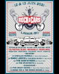 ROCK & CARS