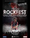 ROCK FEST 1 MAX DE BRUIT
