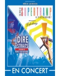 ROCK LEGENDS - Supertramp & Dire Straits Interpretes par Logicaltramp & Money For Nothing