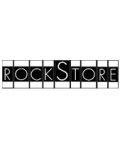 COUP DE COEUR / Le Rockstore de Montpellier fête ses trente ans avec une saison exceptionnelle !