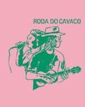 concert Fernando Do Cavaco / Roda Do Cavaco