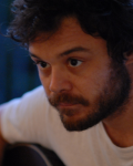 concert Rodrigo Amarante