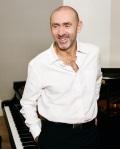 concert Roger Muraro