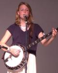 concert Maggie Rogers