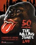 Les Rolling Stones en tournée : une rumeur à confirmer !