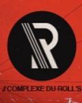 Visuel COMPLEXE DU ROLL'S A LESCOUT