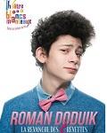 ROMAN DODUIK