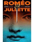 ROMEO ET JULIETTE (Fabrique Opera)