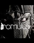 concert Romulus