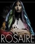ROSAIRE