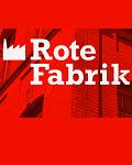 ROTE FABRIK A ZURICH