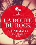 Teaser La Route du Rock 2012