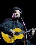 concert Ruben Blades